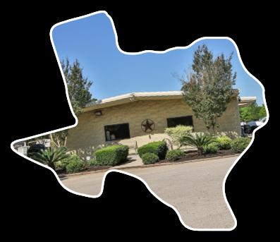 texas-office-2